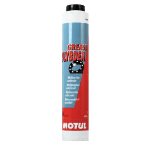 Смазка MOTUL GREASE MOLYBDEN