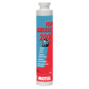 Смазка MOTUL TOP GREASE 200