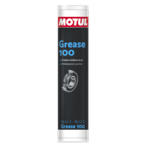 Grease-100-0.4-OILMOTUL