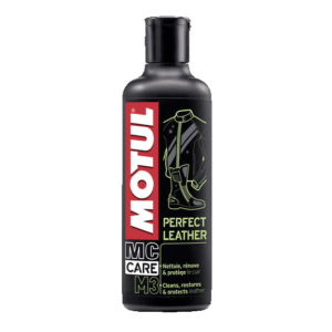 Средство MOTUL M3 PERFECT LEATHER