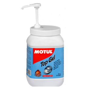 Гель MOTUL Top Gel